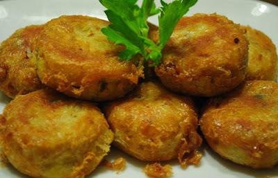 http://infomasihariini.blogspot.com/2016/12/resep-mudah-membuat-perkedel-kentang.html