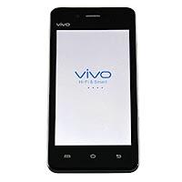 Firmware Vivo Y11 MT6577 - Firmware File Host