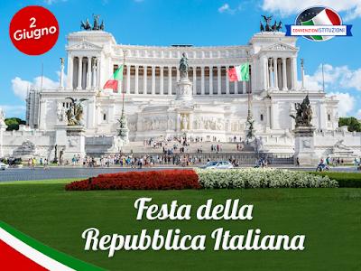 festa-repubblica-italiana-2017