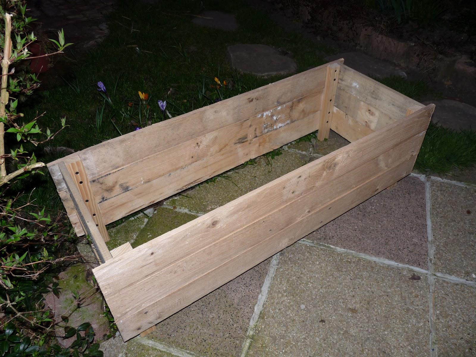 r cup cr ations par jo l et marie jo jardini res. Black Bedroom Furniture Sets. Home Design Ideas