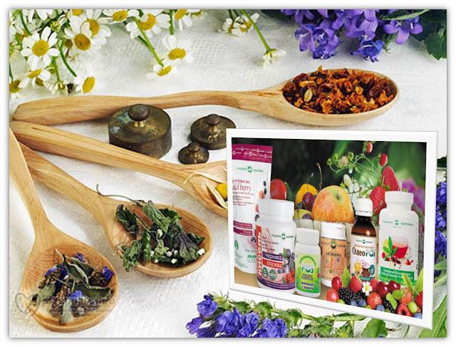 Валентина Зубова Блог Безопасные пищевые продукты