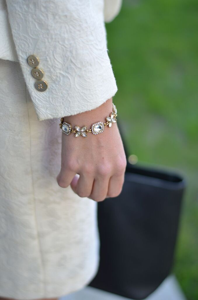 bracelet-coupon-code