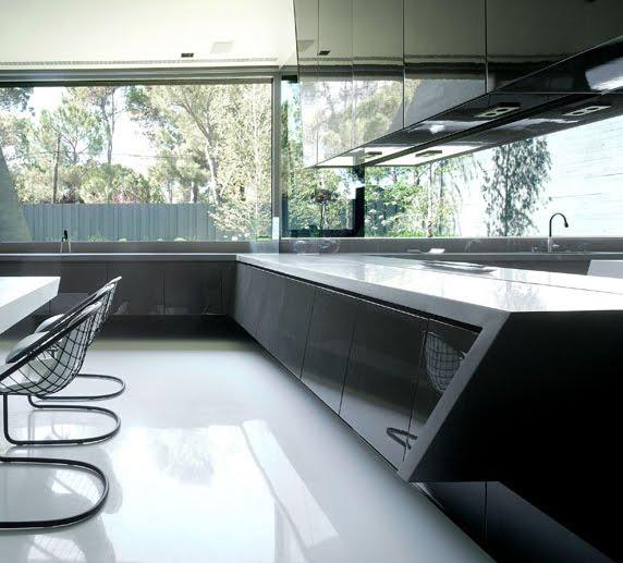 Kitchen Hood Exterior Design Requirements California