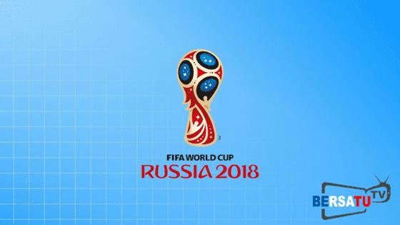 Nonton Streaming Piala Dunia Rusia 2018 Live Tv Online Trans7