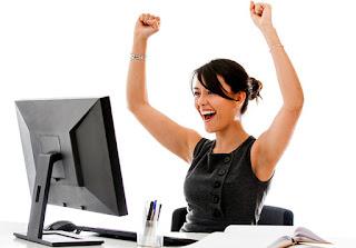 Tips Sukses Menjadi Reseller Online Shop