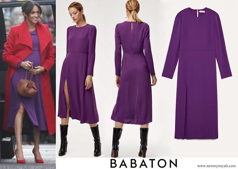 Meghan-Markle-wore-ARITZIA-Babaton-Maxwell-Dress.jpg