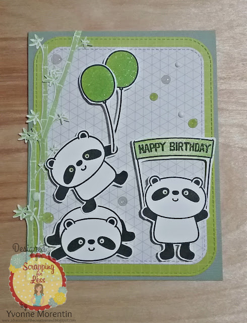 http://adventureofthecreativemind.blogspot.com/2017/04/my-favorite-things-happy-pandas.html