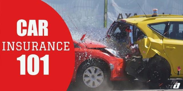 Best Car Insurance for over 55
