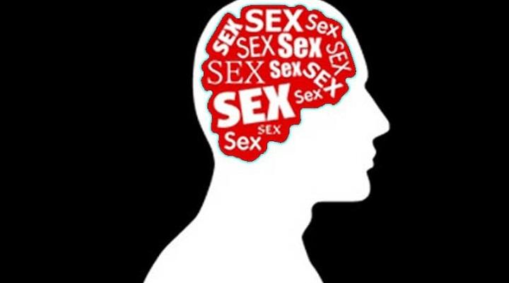 Penyebab Pria Selalu Memikirkan Seks dan Mudah Terangsang
