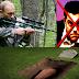 Νεκρό Θέλουν Στην Ρωσία Τον Τσίπρα! Βρέ Πως Αλλάζουν Οι Καιροί Εκεί Που Η FSB Προστάτευαν Τον Καραμανλή Για Να Μήν Τον Σκοτώσει Η CIA Τώρα Η CIA Προστατεύει Τον Τσίπρα Για Να Μην Τον Σκοτώσει Η FSB!