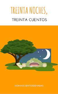 Cuentos, Cuentos cortos, cuentos para dormir, Educación Ocio, Kindle, Ebook, Amazon