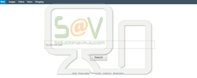 Search.nunu-app.com (Hijacker)
