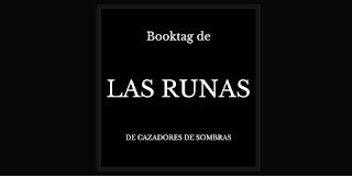 http://librosdeeva.blogspot.com.es/2016/01/booktag-de-las-runas.html