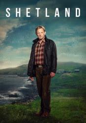 Shetland Temporada 5