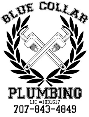 New Braunfels Plumbers