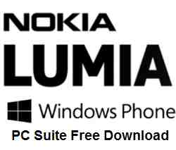 Nokia-PC-Suite-For-Lumia-Free-Download