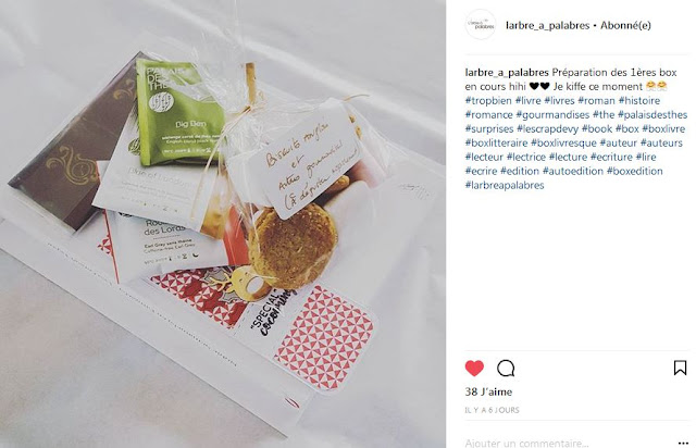 https://www.instagram.com/p/Bexg-Nah-zF/?taken-by=larbre_a_palabres
