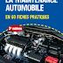 La maintenance automobile - 2e édition - en 60 fiches pratiques.pdf