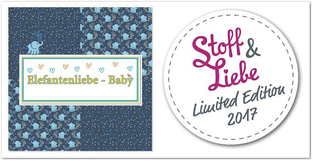 http://stoffundliebe.blogspot.de/2017/05/elefantenliebe-baby.html