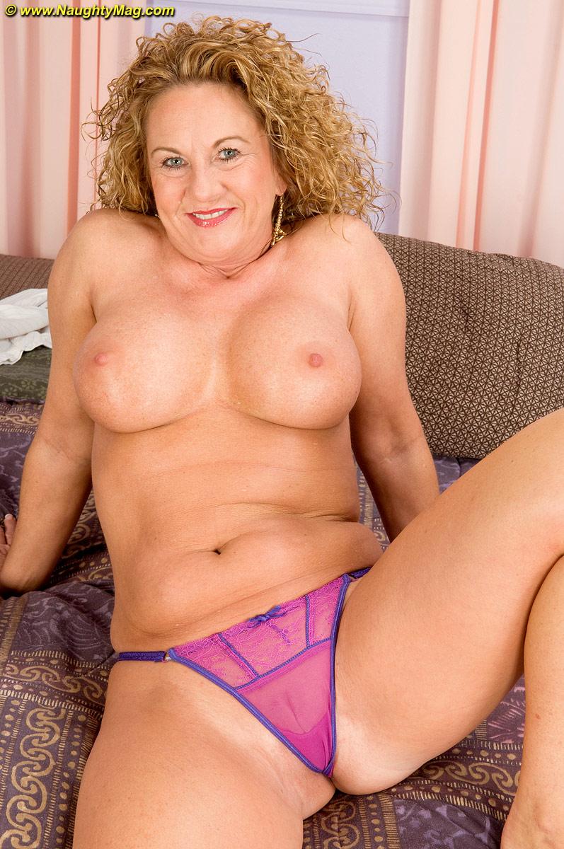 Nude women in houston