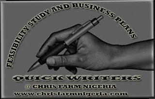 http://www.chrisfarmnigeria.com/2016/08/feasibility-study-and-business-plans.html