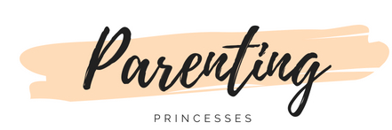 Parenting Princesses