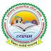 CG Vyapam Recruitment, CG Vyapam Water Resources Department Recruitment, || छ.ग. व्यापम में जल संसाधन विभाग की आई भर्ती, अंतिम तिथि - 7 अप्रेल 2019