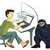 Phishing Bancario : Caso Banco del Pacífico