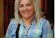 Φανή Ζιώγα, Καθηγήτρια, Υποψήφια για το ΠΥΣΔΕ Πιερίας με τη ΔΑΚΕ
