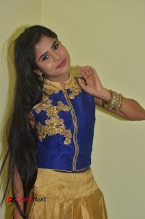 Ka Tamil Movie Opening Stills .COM 0004.JPG