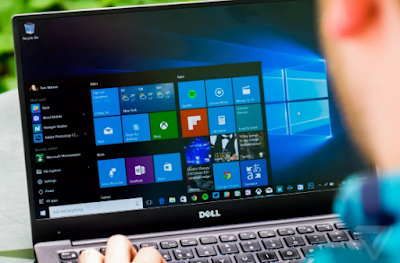 Cara Melihat Spesifikasi Laptop dan PC Secara Lengkap