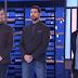 MasterChef 3: Οι τέσσερις υποψήφιοι προς αποχώρηση (video+photo)