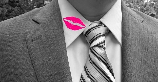 fun casual dating exhilarating marital affairs online date websites