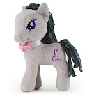 My Little Pony Octavia Plush by Funrise
