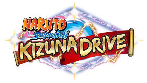 download game ppsspp naruto shippuden kizuna drive demo