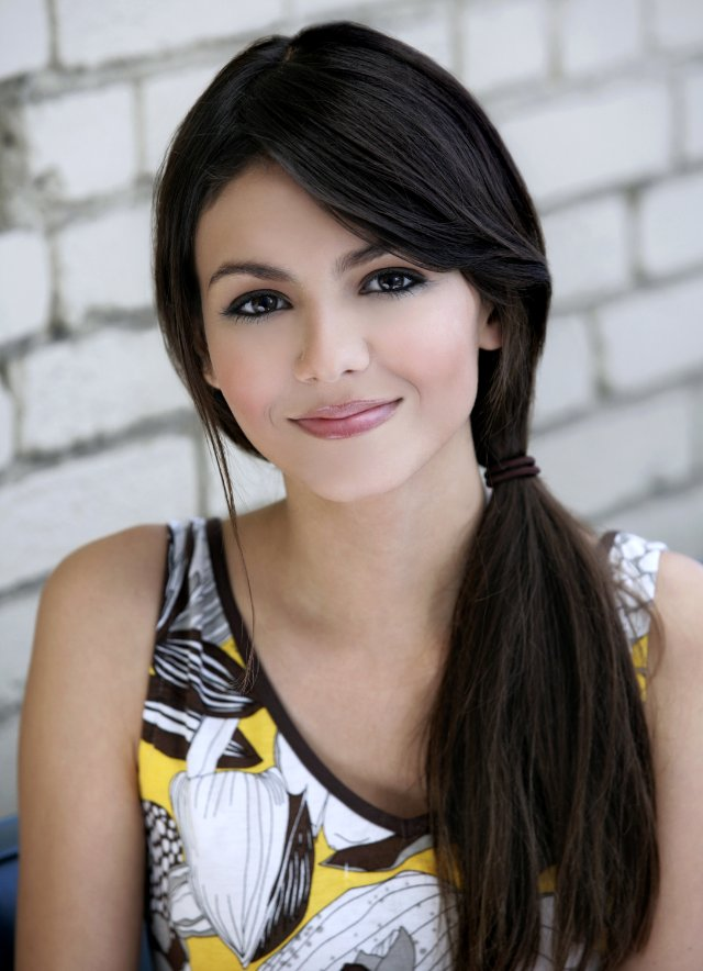 Uzbekistan hot women
