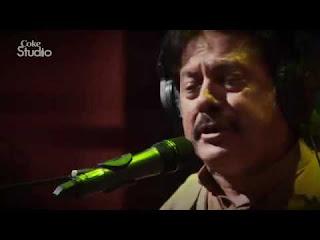 Attaullah Khan Volume-8 ~ DI Tunes