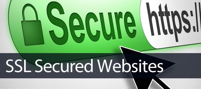 Jika anda ketika ini sedang melihat pembahasan berikut Pengertian, Definisi, Fungsi, dan Cara Install SSL (Secure Socket Layer)