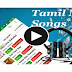Listen and download latest Tamil Songs Mp3.
