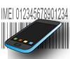 IMEI danneggiato, come ripararlo su device Android