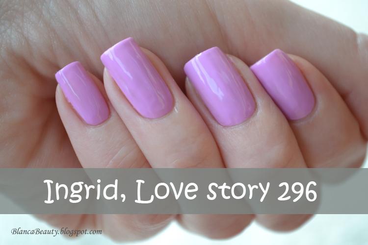 http://blancabeauty.blogspot.com/2014/07/ingrid-love-story-296.html