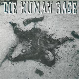 http://www.mediafire.com/file/9qopvz3drmbxk87/Die+human+race+-+flexi.zip
