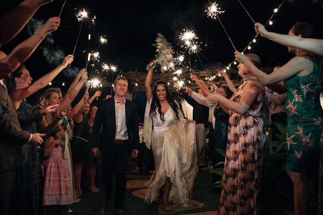 casamento real, sandra e renato, recepção, detalhes, entrada do casal, sparkles, brasília
