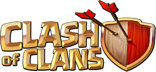 Download clash of clans 2018
