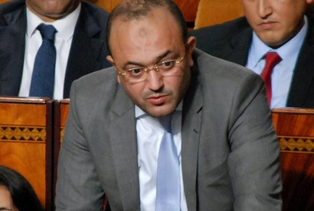 تاجيل محاكمة الرئيس السابق لجماعة حد السوالم ببرشيد إلى الثلاثاء 30 أكتوبر