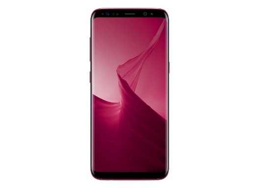 ⭐ Android 8 0 oreo firmware download | Galaxy S9 G960U Firmware OS