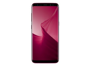 Stock Rom Firmware Samsung Galaxy S8 Plus SM-G955F Android 9.0 Pie AUT Switzerland Download