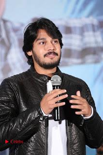 Mama O Chandamama Telugu Movie Press Meet  0002.jpg