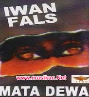 Lagu Mp3 Iwan Fals Album Mata Dewa