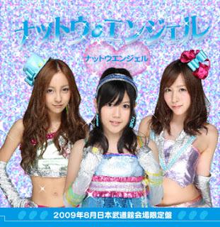 Cover.jpg (311×320)